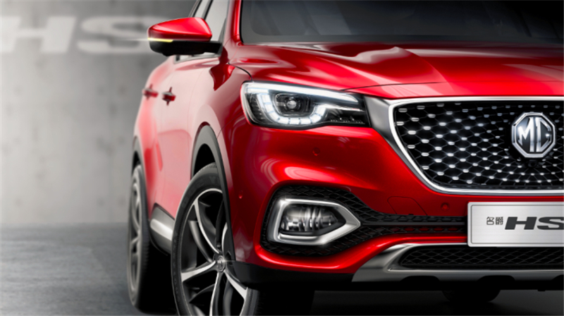 As Hot as the World Cup! Sales Report of MG in the First Half Year Released New Records of MG Seals Doubling YoY with the Fastest International Brand Growth Rate